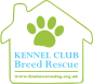 Kennel Club Bread Rescue Logo