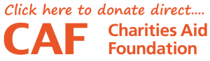 caf_donate